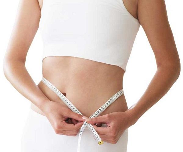thuốc giảm cân rich slim có tốt không