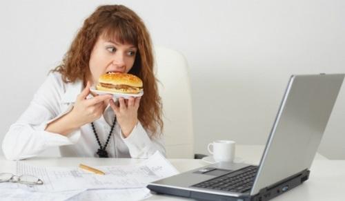 mẹo giảm cân
