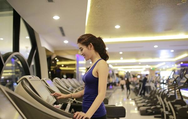 Công nghệ giảm béo mới nhất 2018