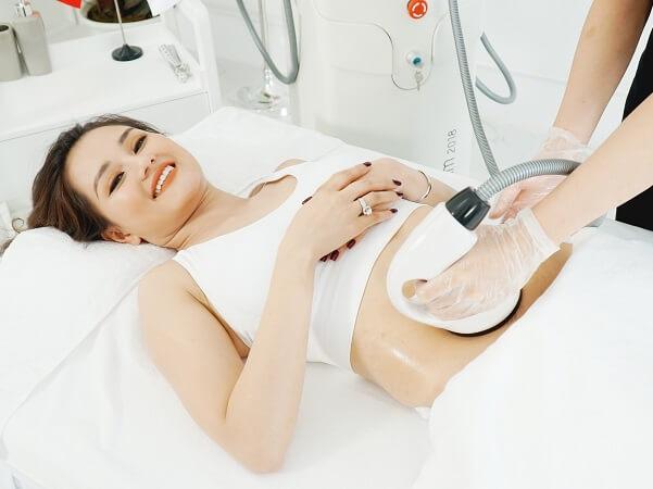 giảm cân với yến mạch và sữa, giảm cân bằng yến mạch và sữa, kinh nghiệm giảm cân với yến mạch, giảm cân bằng yến mạch như thế nào, cách giảm cân bằng yến mạch trong 1 tháng