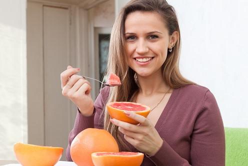 cách nấu nước vỏ bưởi uống giảm cân, cách nấu nước vỏ bưởi tươi uống giảm cân, cách nấu nước vỏ bưởi uống giảm cân, đun nước vỏ bưởi uống giảm cân, nấu nước vỏ bưởi uống giảm cân, uống nước vỏ bưởi giảm cân, uống nước vỏ bưởi có giảm cân không, cách nấu nước vỏ bưởi tươi uống giảm cân, cách uống nước vỏ bưởi giảm cân, uống nước vỏ bưởi giảm cân webtretho, uống nước vỏ bưởi có giảm cân, uống nước vỏ bưởi khô giảm cân, giảm cân bằng vỏ bưởi , cách nấu vỏ bưởi giảm cân , nước vỏ bưởi giảm cân , nước ép bưởi giảm cân hàn quốc