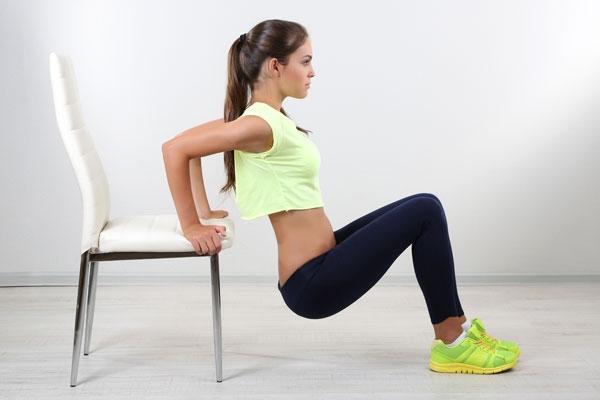 cách giảm mỡ lưng và vai, bài tập giảm mỡ lưng và vai, giảm mỡ lưng và vai, cách giảm béo lưng, cách giảm mỡ vùng lưng, cách làm giảm mỡ lưng nhanh nhất