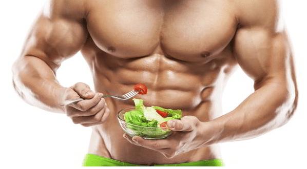 giảm mỡ bụng cho nam trong 1 tuần, giảm mỡ bụng cho nam tại nhà, tập cardio giảm mỡ bụng cho nam, cách giảm mỡ bụng cho nam hiệu quả nhất, cách giảm mỡ bụng cho nam giới tại nhà, cách giảm mỡ bụng nam tại nhà, giảm mỡ bụng nam gym, yoga giảm mỡ bụng cho nam giới, bài tập giảm mỡ bụng cho nam, cách giảm mỡ bụng cho nam, các bài tập giảm mỡ bụng cho nam, chế độ ăn giảm mỡ bụng cho nam, những bài tập giảm mỡ bụng cho nam, tập cardio giảm mỡ bụng cho nam, thực đơn giảm mỡ bụng cho nam, cách tập giảm mỡ bụng cho nam, thuốc giảm mỡ bụng cho nam