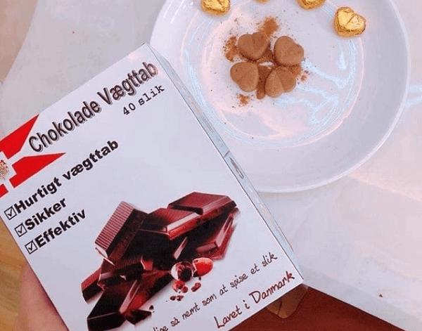 kẹo socola giảm cân, socola giảm cân, kẹo socola giảm cân đan mạch, socola giảm cân đan mạch, kẹo giảm cân socola, kẹo socola giảm cân đan mạch có tốt không, kẹo socola đan mạch giảm cân, kẹo giảm cân socola đan mạch, socola giảm cân đan mạch review, kẹo socola giảm cân đan mạch giá bao nhiêu, socola giảm cân có tốt không, kẹo socola giảm cân có tốt không, review kẹo socola giảm cân đan mạch, kẹo socola giảm cân của nhật, giá kẹo socola giảm cân đan mạch, kẹo socola giảm cân của đan mạch, kẹo socola giảm cân giá bao nhiêu, kẹo socola giảm cân đan mạch review, kẹo socola giảm cân đan mạch webtretho, socola giảm cân của nhật, thực hư kẹo socola giảm cân, giảm cân socola đan mạch, giá kẹo socola giảm cân, viên socola giảm cân, cách sử dụng socola giảm cân đan mạch, kẹo socola giảm cân đan mạch màu hồng, các loại socola giảm cân, kẹo socola giảm cân nhật bản, socola giảm cân đan mạch giá bao nhiêu, bánh socola giảm cân có tốt không, bánh socola giảm cân, cách làm socola giảm cân, review socola giảm cân, review kẹo socola giảm cân, cách ăn kẹo socola giảm cân, kẹo socola giảm cân lừa đảo, kẹo socola giảm cân review, socola giảm cân giá bao nhiêu, kẹo socola giảm cân webtretho, socola giảm cân nhật bản, ăn socola giảm cân, socola có giảm cân không