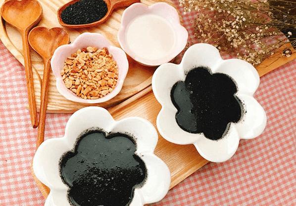 Cách nấu nước đậu đen với gừng giảm cân | Đánh bay 5kg mỡ dễ dàng, cách nấu nước đậu đen với gừng để giảm cân, giảm cân bằng đỗ đen và gừng, cách nấu nước đỗ đen với gừng giảm cân, uống đậu đen với gừng có tác dụng gì, cách nấu nước gừng đậu đen giảm cân, giảm cân bằng nước đậu đen và gừng, nấu nước đậu đen với gừng để giảm cân, nước đậu đen với gừng có tác dụng gì, uống nước đậu đen với gừng có giảm cân không, nấu nước đậu đen với gừng uống giảm cân, uống nước đậu đen với gừng có tác dụng gì, nước đậu đen nấu gừng giảm cân, nước đậu đen với gừng giảm cân, cách nấu đỗ đen với gừng giảm cân, uống nước đậu đen với gừng giảm cân, nước đậu đen với gừng, cách nấu nước đậu đen với gừng, cách nấu nước đậu đen với gừng uống giảm cân, đậu đen nấu với gừng có tác dụng gì, Cách nấu nước đậu đen với gừng giảm cân, cách nấu đậu đen với gừng giảm cân, đậu đen nấu gừng, cách nấu đậu đen với gừng để giảm cân, uống nước đậu đen rang với gừng, uống nước đậu đen với gừng, cách nấu nước đậu đen và gừng giảm cân, cách làm nước đậu đen với gừng giảm cân, đậu đen nấu với gừng giảm cân, cách nấu đậu đen với gừng uống giảm cân, tác dụng của nước đậu đen với gừng,