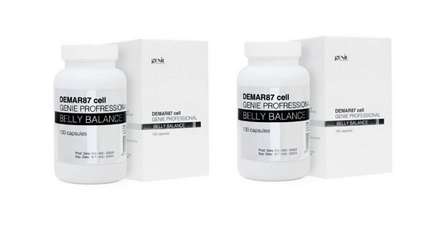 thuốc giảm mỡ bụng demar87 cell, viên uống giảm mỡ bụng demar87 cell có tốt không, thuốc giảm mỡ bụng demar87, thuốc giảm mỡ bụng demar87 cell có tốt không