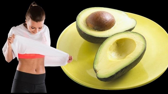 ăn bơ có giảm cân không, ăn bơ buổi sáng có giảm cân không, ăn bơ thay cơm có giảm cân không, ăn bơ không đường có giảm cân không, ăn bơ buổi tối có giảm cân không, ăn bơ đúng cách để giảm cân, ăn bơ vào thời gian nào để giảm cân, ăn bơ thế nào để giảm cân, ăn bơ giảm cân không, ăn bơ buổi sáng có giảm cân không, ăn bơ đậu phộng giảm cân, ăn bơ có giảm cân ko, ăn bơ thay cơm có giảm cân không, cách ăn bơ giảm cân, thực đơn ăn bơ giảm cân, hướng dẫn ăn bơ giảm cân, công thức ăn bơ giảm cân, ăn bơ giảm cân đúng cách, món ăn bơ giảm cân, ăn bơ giảm cân webtretho, ăn bơ vào thời gian nào để giảm cân