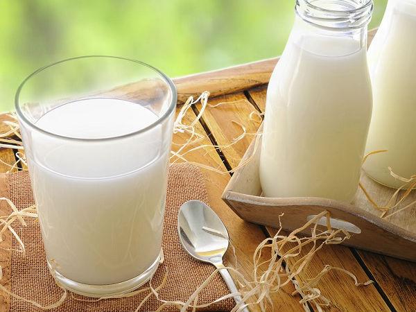 uống sữa có giúp giảm cân không, sữa không đường có giúp giảm cân không, sữa chua không đường có giúp giảm cân không, sữa có giúp giảm cân không,