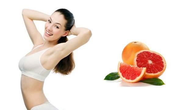 bưởi có giảm cân không, bưởi ngọt có giảm cân không, bưởi có giảm cân được không, ăn bưởi có giảm cân không webtretho, uống bưởi có giảm cân không, nước bưởi có giảm cân không, trái bưởi có giảm cân không, bưởi có làm giảm cân không, uống vỏ bưởi có giảm cân không