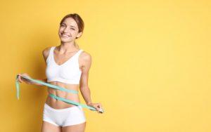 dưa lưới giảm cân, dưa lưới có giảm cân không, ăn dưa lưới giảm cân, sinh tố dưa lưới giảm cân, giảm cân bằng dưa lưới