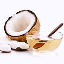 giảm mỡ bụng bằng dầu dừa, giảm mỡ bụng với dầu dừa, giảm béo bụng bằng dầu dừa, cách giảm mỡ bụng bằng dầu dừa, massage giảm mỡ bụng bằng dầu dừa, cách giảm mỡ bụng với dầu dừa, cách giảm mỡ bụng từ dầu dừa