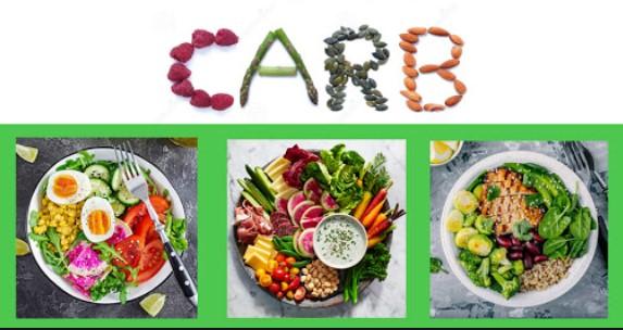 Cắt giảm carbs hoàn toàn từ chế độ ăn uống không phải là một ý tưởng tốt.