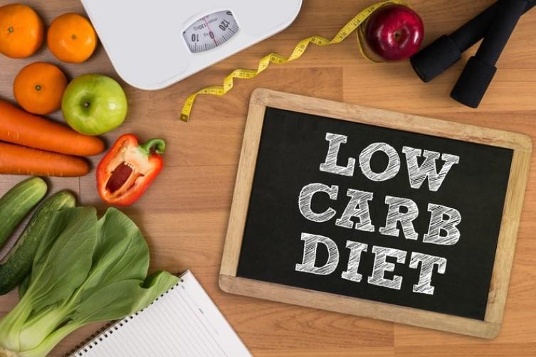 8 Chế độ ăn kiêng low-carb phổ biến nhất