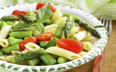 Chế độ ăn kiêng Eco-Atkins