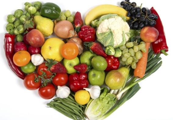 Zero-carb - chế độ ăn không có carb và chỉ bao gồm các loại thực phẩm động vật
