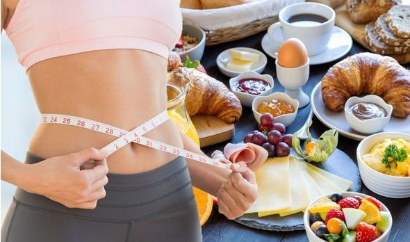 những thực phẩm nên tránh khi giảm cân, các thực phẩm nên tránh khi giảm cân, các loại thực phẩm nên tránh khi giảm cân, những thực phẩm cần tránh khi giảm cân, những thực phẩm cần tránh xa khi giảm cân, các loại thực phẩm cần tránh khi giảm cân