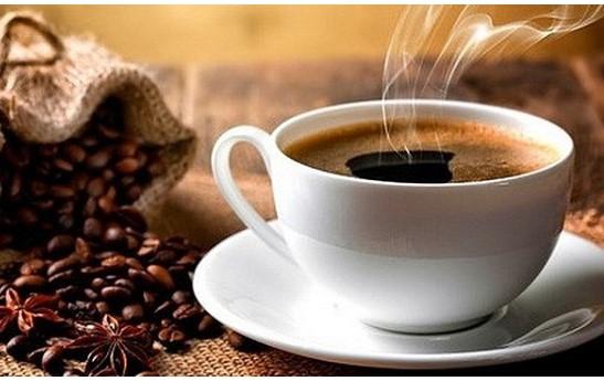 Bạn nên dùng cà phê đen nếu như đang thực hiện chế độ giảm cân