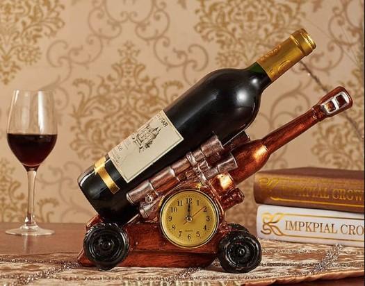 Bạn nên loại bỏ rượu trong thực đơn giảm cân