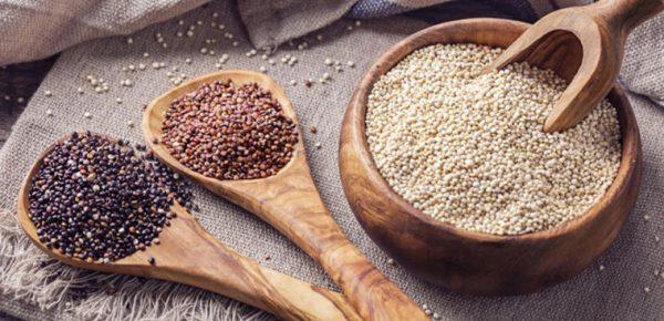 cách chế biến hạt quinoa, cách chế biến hạt quinoa giảm cân, cách chế biến hạt quinoa ngon, cách chế biến hạt quinoa cho bé ăn dặm, chế biến hạt quinoa, chế biến món ăn từ hạt quinoa, cách chế biến hạt quinoa cho bé, chế biến hạt quinoa cho bé, cách chế biến món ăn từ hạt quinoa, hạt quinoa cách chế biến, các món ăn chế biến từ hạt quinoa, hạt quinoa chế biến, các cách chế biến hạt quinoa, các cách chế biến hạt diêm mạch, cách chế biến quinoa, cách chế biến hạt quinoa cho trẻ ăn dặm, cách làm hạt quinoa