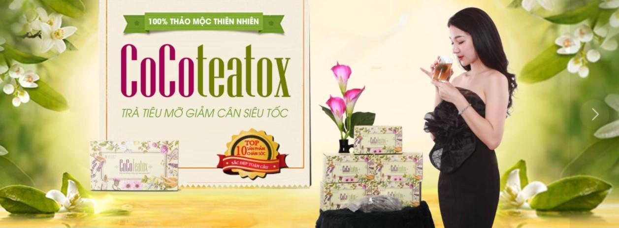 trà giảm cân CoCoteatox, trà giảm cân CoCoteatox có tác dụng gì, trà giảm cân CoCoteatox giảm cân, trà giảm cân CoCoteatox review, trà giảm cân CoCoteatox có tốt không, trà giảm cân CoCoteatox giá bao nhiêu, trà giảm cân CoCoteatox công dụng, có nên ăn trà giảm cân CoCoteatox, tác dụng của trà giảm cân CoCoteatox, cách sử dụng trà giảm cân CoCoteatox giảm cân, mua trà giảm cân CoCoteatox ở đâu, review trà giảm cân CoCoteatox có tốt không webtretho, trà giảm cân CoCoteatox giảm cân có tốt không