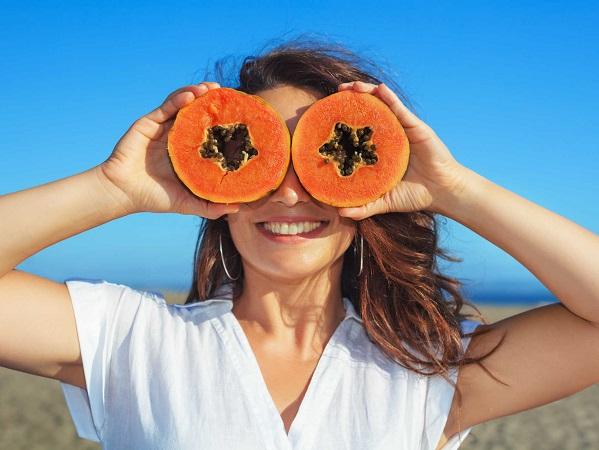 ăn đu đủ chín có giảm cân không, ăn đu đủ xanh có giảm cân không, ăn đu đủ sống có giảm cân không, ăn đu đủ có tác dụng giảm cân không, giảm cân ăn đu đủ, ăn đu đủ có giảm cân được không, ăn đu đủ giam can, giảm cân có nên ăn đu đủ, ăn đu đủ chín giảm cân, đu đủ có giảm cân được không, đu đủ có tác dụng giảm cân không, ăn đu đủ giảm cân