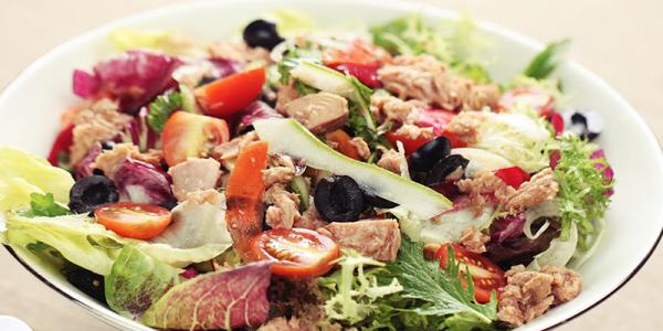 cách làm salad với sốt mè rang, cách làm salad rau trộn sốt mè rang, cách làm salad trộn sốt mè rang, làm salad với sốt mè rang, cách làm salad giảm cân với sốt mayonnaise, salad rau trộn sốt mè rang, cách làm salad sốt mè rang, trộn salad với sốt mè rang, salad với sốt mè rang, cách làm salad với nước sốt mè rang, cách làm sốt mè rang trộn salad, rau trộn sốt mè rang, salad trộn sốt mè rang, làm salad với nước sốt mè rang, cách làm các loại sốt salad