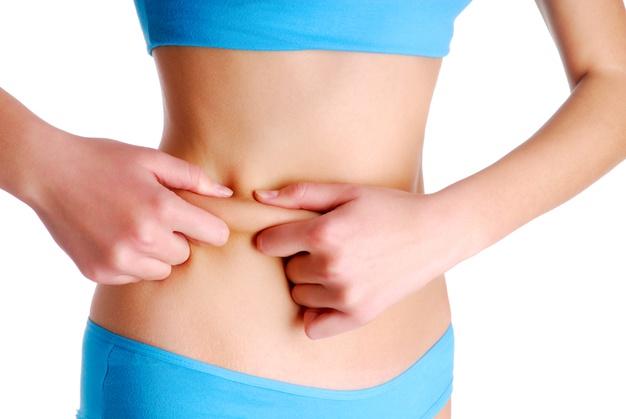 cách giảm.mỡ bụng dưới, cách giảm mỡ bụng dưới cho nữ, cách giảm mỡ bụng dưới cho nữ nhanh nhất, cách giảm mỡ bụng dưới nhanh nhất, cách giảm mỡ bụng dưới tại nhà, cách làm giảm mỡ bụng dưới, cách giảm mỡ bụng dưới cho nữ tại nhà, cách giảm cân mỡ bụng, cách giảm mỡ bụng dưới nhanh nhất tại nhà, cách giảm mỡ bụng duoi hiệu quả, cách giảm béo bụng dưới, giảm mỡ bụng duoi hiệu quả, cách để giảm mỡ bụng dưới, giamr mỡ bụng dưới, cách tập giảm mỡ bụng dưới cho nữ, cách giảm mỡ bụng dưới tự nhiên, cách giảm cân mỡ bụng tại nhà, cách giảm mỡ bụng trong 2 tuần, cách giảm nhanh mỡ bụng, cách giảm béo bung nhanh chóng, cách giảm mỡ bụng dưới sau sinh, cách ăn giảm mỡ bụng dưới, cách tập gym giảm mỡ bụng dưới, cách giảm mỡ bụng dưới hiệu quả nhất, làm cách nào giảm mỡ bụng dưới, cách giảm mỡ bụng trong 3 ngày, cách giảm mỡ bụng dưới cấp tốc, cách ăn uống giảm mỡ bụng dưới cho nữ, giảm mỡ bụng dưới bằng cách nào, cách giảm mỡ bụng dưới cho nam tại nhà, cách tập thể dục giảm mỡ bụng dưới, cách giảm bụng mỡ cho nữ, cách làm giảm mỡ bụng dưới cho nữ, cách tập làm giảm mỡ bụng dưới, cách giảm mỡ bụng dưới nam, cách giảm mỡ ở bụng dưới, cách giảm mỡ bụng dưới rốn, 7 cách giảm mỡ bụng nhanh, các cách giảm mỡ bụng dưới, cách giảm mỡ bụng dưới nhanh, cách giảm mỡ bụng dưới an toàn,
