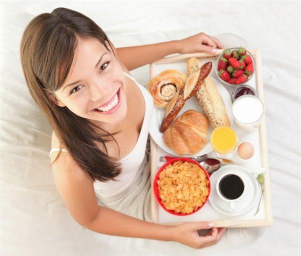 thực đơn ăn sáng giảm cân, bữa ăn sáng cho người giảm cân, thực đơn bữa sáng cho người giảm cân, bữa ăn sáng dành cho người giảm cân, thực đơn giảm cân cho bữa sáng, thực đơn sáng cho người giảm cân, thực đơn ăn sáng để giảm cân, thực đơn ăn kiêng bữa sáng, gợi ý bữa sáng cho người giảm cân, thực đơn ăn sáng dành cho người giảm cân, thực đơn ăn sáng dinh dưỡng, thực đơn ăn sáng cho người tập gym giảm cân